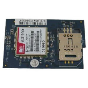 Yeastar GSM Module (1 GSM Port) (1 SIM Port)