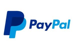YW PayPal TEST Product